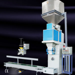 Pellet Packing Machine (SF-ZZ-Y) pictures & photos
