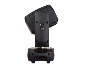 4*60W LED Color Wash Stage Light Moving Head pictures & photos