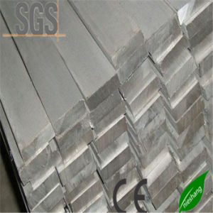 Hot Sale Pure Tin Ingot with Competitive Price pictures & photos