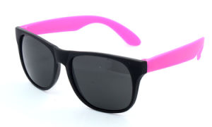 Cheapest Sunglasses for FDA and CE pictures & photos