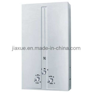 Tankless Hot Water Heater (JX-W11)