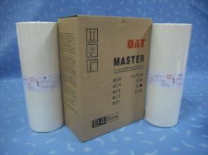 Compatible Rz/RV B4 Master for Use in Rz200/220/230/530 RV2450/2460/2490 Mz730 pictures & photos