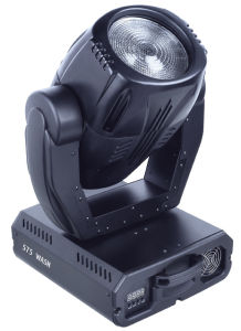 575 Moving Head Wash Light
