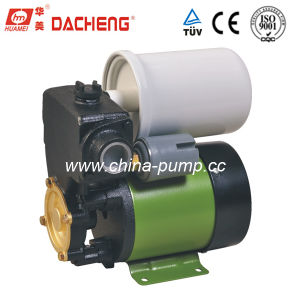 PS Series Auto Water Pump (Self Priming Pump PS-220AUTO) pictures & photos