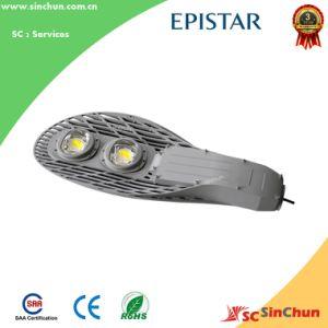 60W 80W 100W 120W 150W LED Street Light CE Best Price New Model (SA-FL-100W-SC2-A)