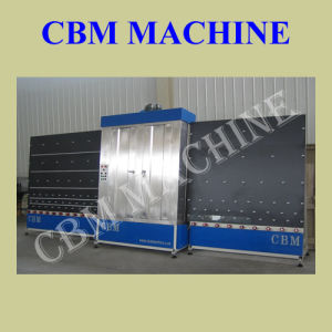 Glass Washing Machine (SBLQX-1600A) pictures & photos