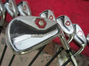Golf Club, Golf Irons (No. 11)