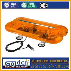 LED Light Bar (SRL-GRT-023)