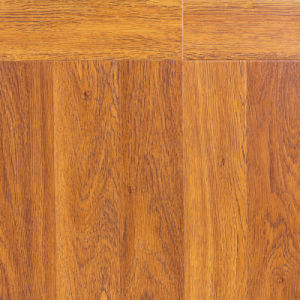 Parquet Style Laminate Flooring 311 pictures & photos