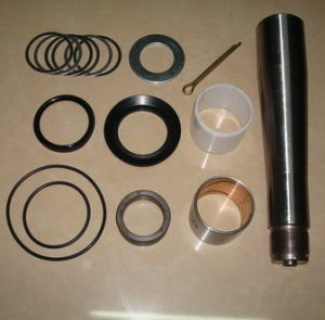 King Pin Kits for Volvo Truck