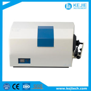 Spectroscopical Color Photometer/Building Materials Spectroscopical Color Photometer pictures & photos