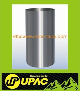 Forklift Parts YD480 Cylinder Liner Sleeve Kit pictures & photos