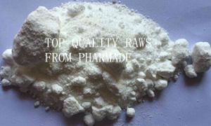 Anabolic Steroids Testosterone Enanthate Powder pictures & photos
