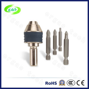 Optical Screwdriver Bits From China Factory pictures & photos