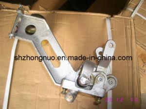 Transmission Neutralizer Control (DZ9114240533)