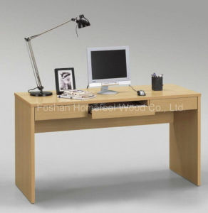 Simple Desk Design awesome simple computer table contemporary - home ideas design