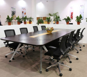 MDF MFC Conference Table for Conference Furniture (DA-005)