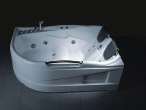 Massage Bathtub (ANS-605)