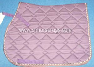 Saddle Pad-31022 pictures & photos
