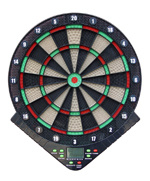 Electronic Dartboard (ED-003) pictures & photos