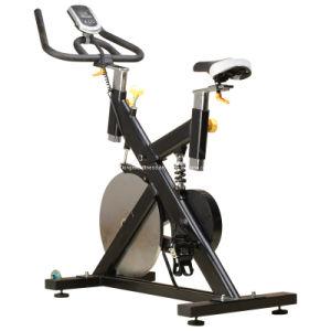 Spinner Bike Sjx-690