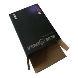Wholesale Costume Packing Box, Eco Friendly Made Paper Gift Box pictures & photos