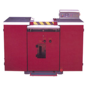 Shoe Making Machine / Band Knife Splitting Machine (ABL420W )