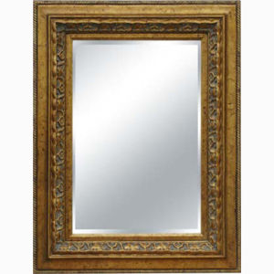 Picture Frame (FM-0064-3)