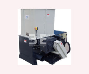 Carton Shredder/Carboard Recycling/ Single Shaft for Paper pictures & photos