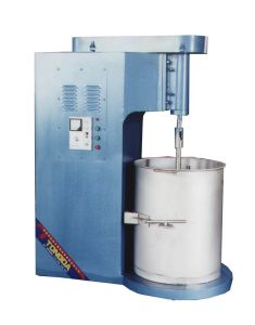 Beating Machine Made in China pictures & photos
