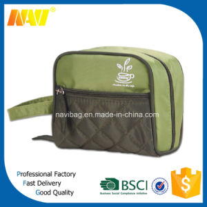 Travel Custom Mens Toiletry Bag