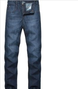 Fashion Design Jeans for Men pictures & photos