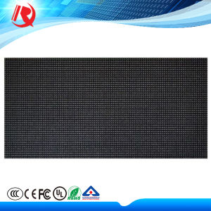 P2.5 Indoor Full Color LED Module SMD 3in1 LED Display pictures & photos