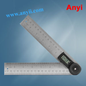 Angle Gauge (431-201) pictures & photos