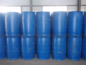 Cationic Agent (3-Chloro-2-Hydroxypropyl Trimethyl Ammonium Chloride)
