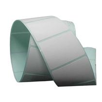Self Adhesive Paper, Label Paper