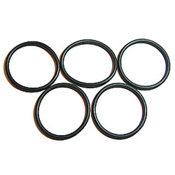 New Rubber Seals (SHK-3)