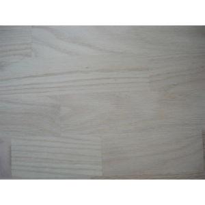 Red Oak Finger-Joint Edge-Glued Panel