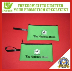Most Fahionable Logo Printed Pen Bag (REEDOM-PB001)