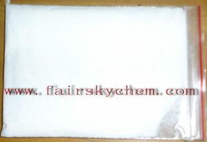 Potassium Fluorosilicate pictures & photos