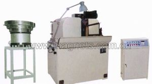 High Quality Single Head Centerless Grinder pictures & photos