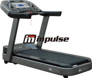 Commercial Treadmill (PT500)