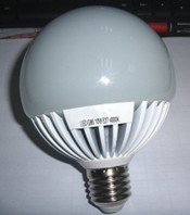 LED G95 11W Bulb pictures & photos