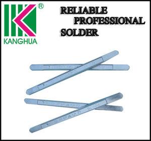Lead Free Solder Stick