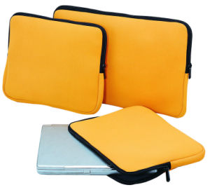 Neoprene Laptop Sleeve /Case /Bag (A-004)