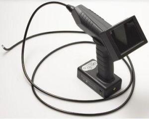 Videoscope (pbd2)
