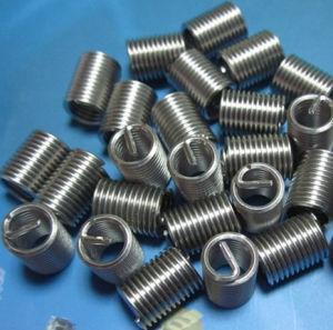 Stainless Steel Wire Insert Thread (M24x3mm)