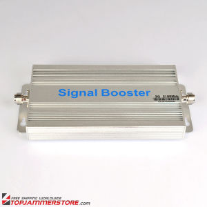 WCDMA 2100MHz Signal Repeater GSM Signal Booster (9905) pictures & photos