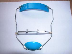 Maxillary Pull System/Face Mask/Ajustable