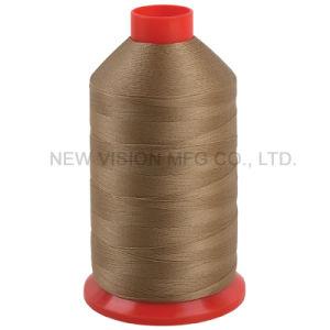 Nylon 66 Bonded Thread 280d/3 pictures & photos